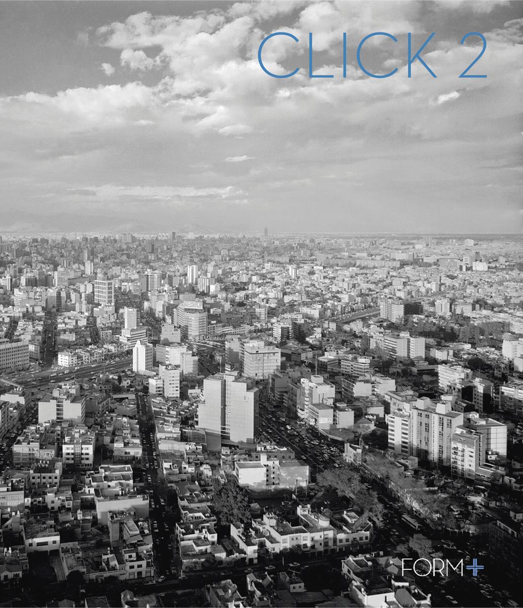 00 libro_click 2_octubre.indd