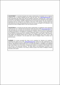 Access to the full text