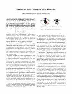 1528-Hierarchical-Task-Control-for-Aerial-Inspection.pdf.jpg