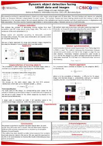 1563-Dynamic-object-detection-fusing-LIDAR-data-and-images.pdf.jpg
