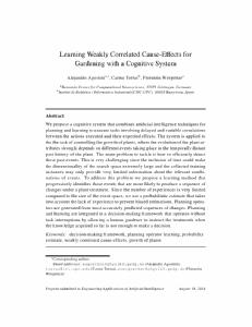 1573-Learning-weakly-correlated-cause–effects-for-gardening-with-a-cognitive-system.pdf.jpg
