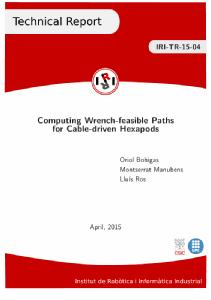 1633-Computing-Wrench-feasible-Paths-for-Cable-driven-Hexapods.pdf.jpg