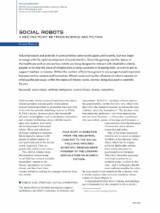 1575-Social-robots_-A-meeting-point-between-science-and-fiction.pdf.jpg