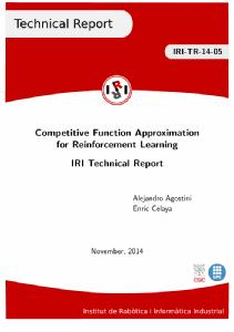 1599-Competitive-Function-Approximation-for-Reinforcement-Learning.pdf.jpg