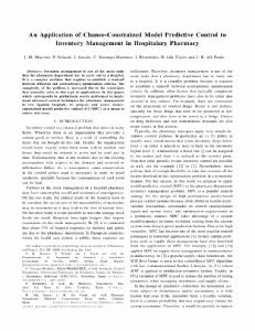 1570-An-Application-of-Chance-Constrained-Model-Predictive-Control-to-Inventory-Management-in-Hospitalary-Pharmacy(1).pdf.jpg