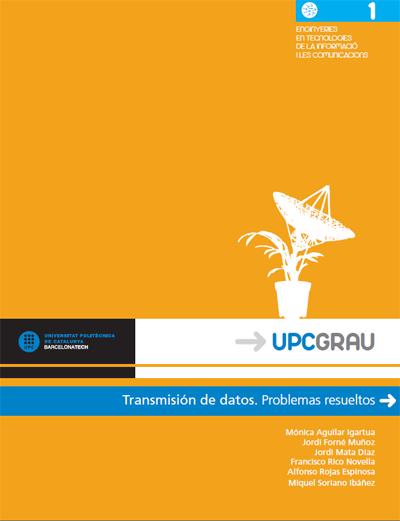 Transmision de datos pdf