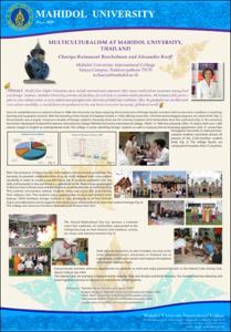 salomon vs salomon case study pdf