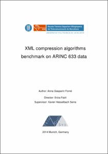 algorithm compression data thesis Data compression for maskless lithography systems: in this thesis binary and gray-pixel lossless compression algorithms and apply them to a variety.