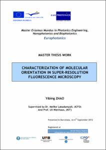 thesis free download pdf malaysia ukm