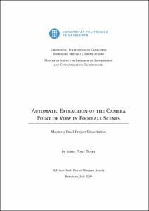 master thesis in translation studies pdf viewer