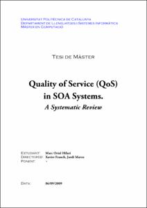 Thesis on service quality in hotels