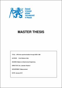 Anarchy online master thesis pdf