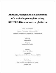 web design and development pdf