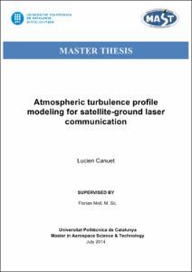 Laser Communication Pdf