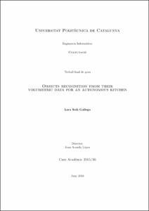DINAMICA EMILIO PDF OPTIMIZACION CERDA