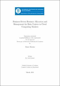 data management in cloud computing pdf