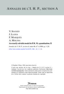 pdf Dentro e contro. Quando il populismo è di